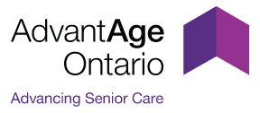 AdvantAge Ontario Home